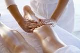 Clínica de massagem relaxante preço no Pari