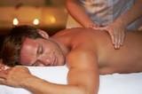 Clínica de massagem relaxante preços na Água Funda