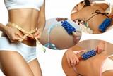 Clínica de massagem relaxante preços no Brás