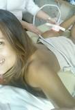 Clínica de massagem relaxante preços no M'Boi Mirim