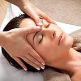 Clínica de massagem relaxante valor na Consolação