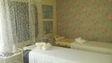 Clínica de massagem relaxante valor no Campo Grande