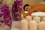 Clínica de massagem relaxante valor no Jardim São Luiz