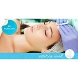 Clínica de massagem relaxante valores na República