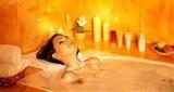 Clínica de massagem shiatsu preço na Luz