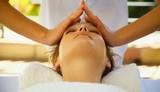 Clínica de massagem shiatsu preço na Santa Efigênia