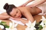 Clínica de massagem shiatsu preço no Jockey Club