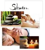 Clínica de massagem shiatsu preço no Morumbi