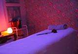Clínica de massagem shiatsu valor na República
