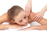 Clínica de massagem shiatsu valor no Brooklin