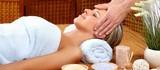 Clínica de massagem shiatsu valores na Cidade Jardim