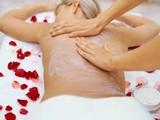 Clínica de massagem shiatsu valores na Saúde