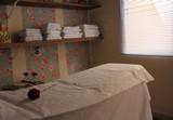 Clínica de massagem valor na Saúde