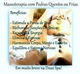 Clínica de massagens em Interlagos