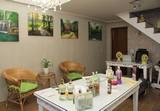 Clínica de massagens preço em Higienópolis
