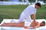 Clínica de massagens preço no Cambuci