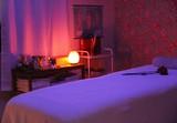 Clínica de massagens valor no Jardim Paulista