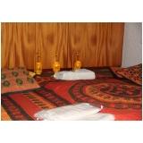 clínica para dia de noiva pacotes Cidade Dutra