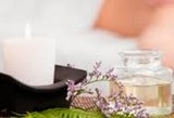 Clínicas de massagem shiatsu no Bom Retiro