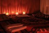 Clínicas de massagem shiatsu no Capão Redondo