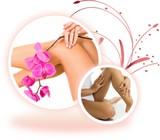 Clínicas de massagem shiatsu preço na Cidade Dutra