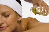 Clínicas de massagem shiatsu preços em Interlagos