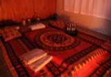 Clínicas de massagem shiatsu preços na Cidade Ademar