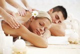 Clínicas de massagem shiatsu preços no Aeroporto