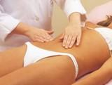 Clínicas de massagem shiatsu preços no Ipiranga