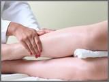 Clínicas de massagem shiatsu valor na República
