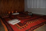 Clínicas de massagem shiatsu valor no Campo Belo