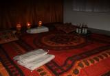 Clínicas de massagem shiatsu valores no Campo Limpo