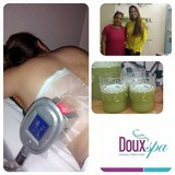 Day spa casal valores no Campo Grande