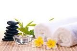 Day spa com aromaterapia no Jardim São Luiz