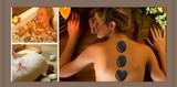 Day spa com aromaterapia preço na Luz