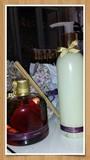 Day spa com aromaterapia preços na Santa Efigênia