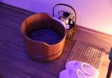 Day spa com aromaterapia valor na Cidade Ademar