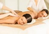 Day spa com aromaterapia valores na Consolação