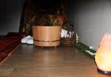 Day spa com aromaterapia valores no Morumbi