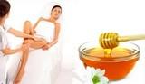 Dias de noiva valor na República