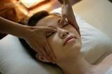 Drenagem linfática para homens no Jabaquara