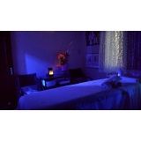 massagem com pindas chinesas Ibirapuera