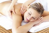Massagem com velas quentes no Bom Retiro