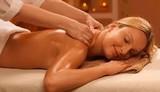 Massagem em spa na Consolação