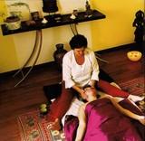 Massagem em spa preços no Brás