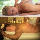 Massagem em spa valor em Interlagos