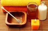 Massagem relaxante em spa na República
