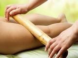 Massagem relaxante na Vila Mariana