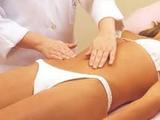 Massagem relaxante preços no Jardim Europa