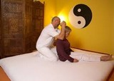 Massagem relaxante quanto custa em Glicério
